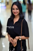 Apoorva Bose at Hey Jude Special success meet (9)