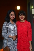 Apoorva Bose at Kuttanpillayude Sivarathri audio launch (3)