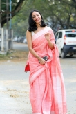 Apoorva Bose at Vritham Movie Launch (7)
