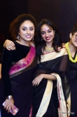 Apoorva Bose at anand c chandran reception (10)