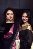 Apoorva Bose at anand c chandran reception (13)