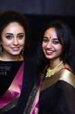 Apoorva Bose at anand c chandran reception (14)