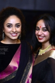 Apoorva Bose at anand c chandran reception (15)