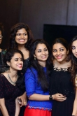 Apoorva Bose at anand c chandran reception (8)