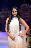 apoorva-bose-stills-taken-at-kerala-fashion-week-2016-54427