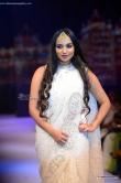 apoorva-bose-stills-taken-at-kerala-fashion-week-2016-61949