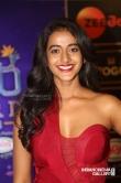 Apoorva Srinivasan at zee telugu apsara awards 2018 (35)