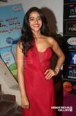 Apoorva Srinivasan at zee telugu apsara awards 2018 (46)