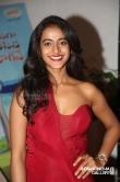 Apoorva Srinivasan at zee telugu apsara awards 2018 (51)