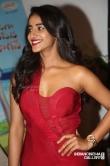 Apoorva Srinivasan at zee telugu apsara awards 2018 (55)