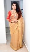 Archana Launch Sri Krishna Silks (1)