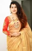 Archana Launch Sri Krishna Silks (3)