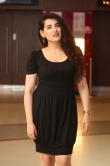 Archana Veda at jessi success meet (14)
