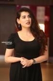 Archana Veda at jessi success meet (15)