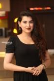 Archana Veda at jessi success meet (18)