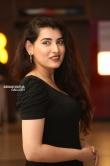 Archana Veda at jessi success meet (19)