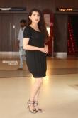 Archana Veda at jessi success meet (3)