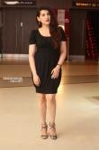 Archana Veda at jessi success meet (4)