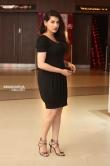 Archana Veda at jessi success meet (5)