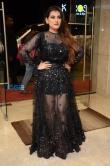Archana veda in black dress stills july 2019 (15)