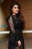 Archana veda in black dress stills july 2019 (16)