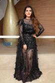 Archana veda in black dress stills july 2019 (17)