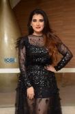 Archana veda in black dress stills july 2019 (18)