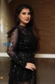 Archana veda in black dress stills july 2019 (20)