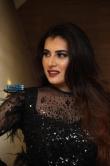 Archana veda in black dress stills july 2019 (21)