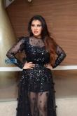 Archana veda in black dress stills july 2019 (7)