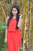 Arthana Binu at Sema Movie Press Meet (10)