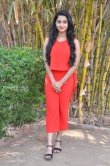 Arthana Binu at Sema Movie Press Meet (13)