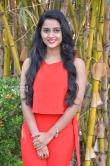 Arthana Binu at Sema Movie Press Meet (14)