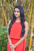 Arthana Binu at Sema Movie Press Meet (15)
