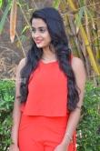 Arthana Binu at Sema Movie Press Meet (16)