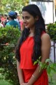 Arthana Binu at Sema Movie Press Meet (5)