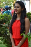 Arthana Binu at Sema Movie Press Meet (6)