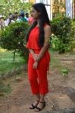 Arthana Binu at Sema Movie Press Meet (7)