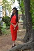 Arthana Binu at Sema Movie Press Meet (8)