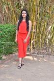 Arthana Binu at Sema Movie Press Meet (9)