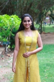 Arthana Binu at Vennila Kabaddi Kuzhu 2 Trailer Launch (1)