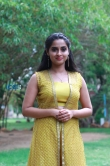 Arthana Binu at Vennila Kabaddi Kuzhu 2 Trailer Launch (2)