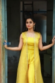 Arthana Binu at Vennila Kabaddi Kuzhu 2 Trailer Launch (3)