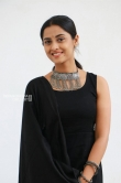 Arthana Binu in black dress stills (7)