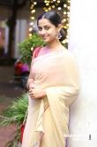 Arthana Vijayakumar at Arun marriage (14)