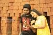 Arthana binu in Sema movie new still (1)