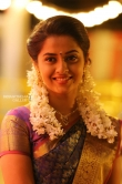 Arthana binu in Sema movie new still (12)