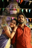 Arthana binu in Sema movie new still (13)
