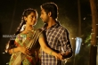 Arthana binu in Sema movie new still (4)