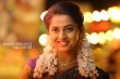 Arthana binu in Sema movie new still (6)